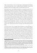 Die wirtschaftlichen, sozialen und kulturellen Menschenrechte: Die ... - Page 4