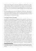 Die wirtschaftlichen, sozialen und kulturellen Menschenrechte: Die ... - Page 5