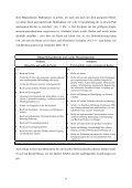 Die wirtschaftlichen, sozialen und kulturellen Menschenrechte: Die ... - Page 6