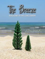 The Breeze December 2018