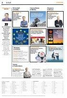 Handelsblatt 06.05.2019 - Page 2