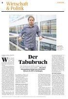 Handelsblatt 06.05.2019 - Page 6