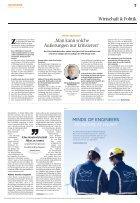 Handelsblatt 06.05.2019 - Page 7
