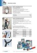DUSTPROTECT Staubfreies Arbeiten - Page 4