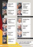 Kandidaten der CDU Guben - Seite 2