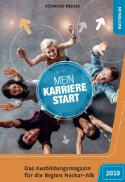 2019/ 18 - MKS-Online - Mein Karriere Start