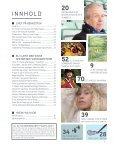Bekkestuamagasinet sommeren 2019  - Page 3
