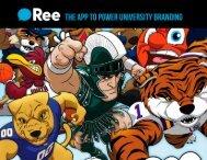 REE app presentation_5B