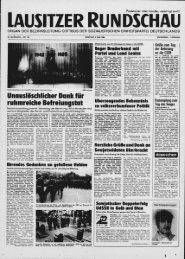 LR Ausgabe vom 9. Mai 1989