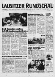 LR Ausgabe vom 10. Mai 1989