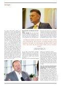 Sachwert Magazin ePaper, Ausgabe 78 - Seite 6