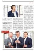 Sachwert Magazin ePaper, Ausgabe 78 - Seite 7