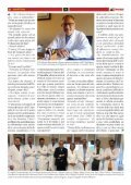 Maggio 2019 - Page 5