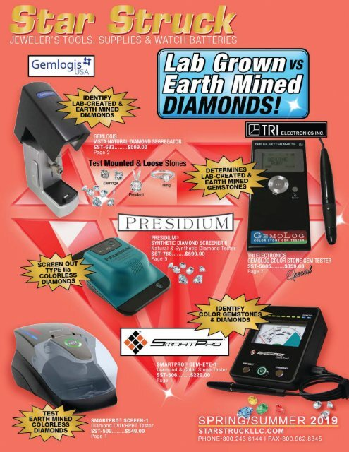 100x Dia 0.5mm Silver  Gemstones Diamond Burrs for Rotary Tool