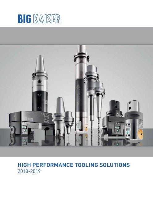 7mm HSS Endmill milling Cutter 8mm OD shank OL 63.5mm FL 24mm Non-ferrous metal