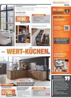 Interliving FREY - Aktionstage in Cham - Seite 5