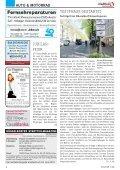 Bilker Boote 05/2019 - Seite 2