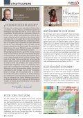 Bilker Boote 05/2019 - Seite 5
