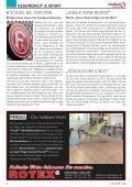Bilker Boote 05/2019 - Seite 6