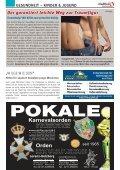 Bilker Boote 05/2019 - Seite 7