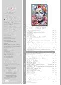 Art&trA Rivista Apr/Mag 2019 - Page 4