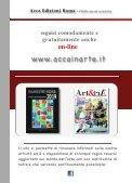 Art&trA Rivista Apr/Mag 2019 - Page 5