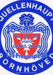 TSV-Aktuell-20-070519
