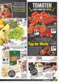 EDEKA Grütter_Angebote_KW19_2019 - Page 5