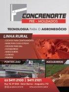 GUIA RURAL 2019 - Revista MB Rural - Page 4