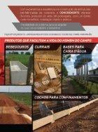 GUIA RURAL 2019 - Revista MB Rural - Page 5