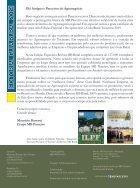 GUIA RURAL 2019 - Revista MB Rural - Page 6