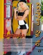 May-static-magazine - Page 3