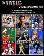May-static-magazine - Page 5