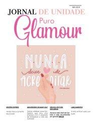 JORNAL PURO GLAMOUR_mai