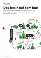 Bike im Tessin  - Seite 6