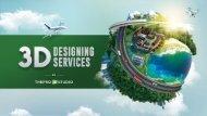 ThePro3DStudio – Designing Your Dreams