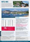 Facettenreicher Gardasee - Page 2