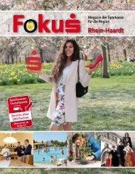 Fokus-Ausgabe-Mai-2019