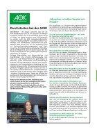 Startsprung – Das Magazin zu Berufseinstieg und Karriere - Seite 4