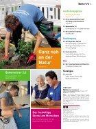 Startsprung – Das Magazin zu Berufseinstieg und Karriere - Seite 5