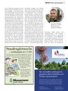 Startsprung – Das Magazin zu Berufseinstieg und Karriere - Seite 7