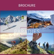 Broschure HOTEL web 2019