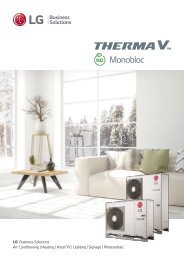 LG_THERMA V R32 Monobloc