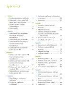 E80575_Szkolni Przyjaciele Matematyka Podręcznik Klasa 3 część 1  - Page 5