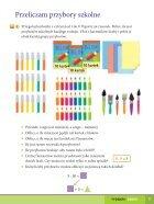 E80575_Szkolni Przyjaciele Matematyka Podręcznik Klasa 3 część 1  - Page 7