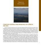 Agenda Cultural de Proença-a-Nova - Janeiro de 2018 - Page 7