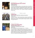 Agenda Cultural de Proença-a-Nova - Março de 2018 - Page 7