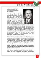 Schützeninfo des Schützenvereins Wesel-Fusternberg - Seite 3