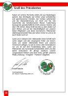 Schützeninfo des Schützenvereins Wesel-Fusternberg - Seite 4
