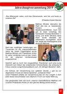 Schützeninfo des Schützenvereins Wesel-Fusternberg - Seite 7